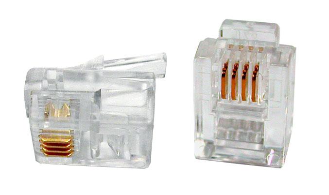 кабель апвпу2г 1х400/35