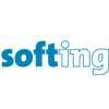 softing-logo.jpg